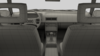 Audi wire 0073.  thumbnail