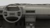 Audi wire 0074.  thumbnail