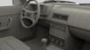 Audi wire 0075.  thumbnail