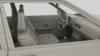 Audi wire 0076.  thumbnail