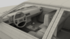 Audi wire 0077.  thumbnail