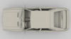 Audi wire 0079.  thumbnail