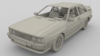 Audi wire 0080.  thumbnail