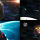 Fantasy Planets 3 (Pack of 4) - VideoHive Item for Sale