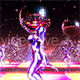 Dance Planet - VideoHive Item for Sale