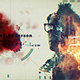 Double Exposure - Movie Opening - VideoHive Item for Sale