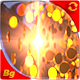 Sparkle Gold Particles - VideoHive Item for Sale