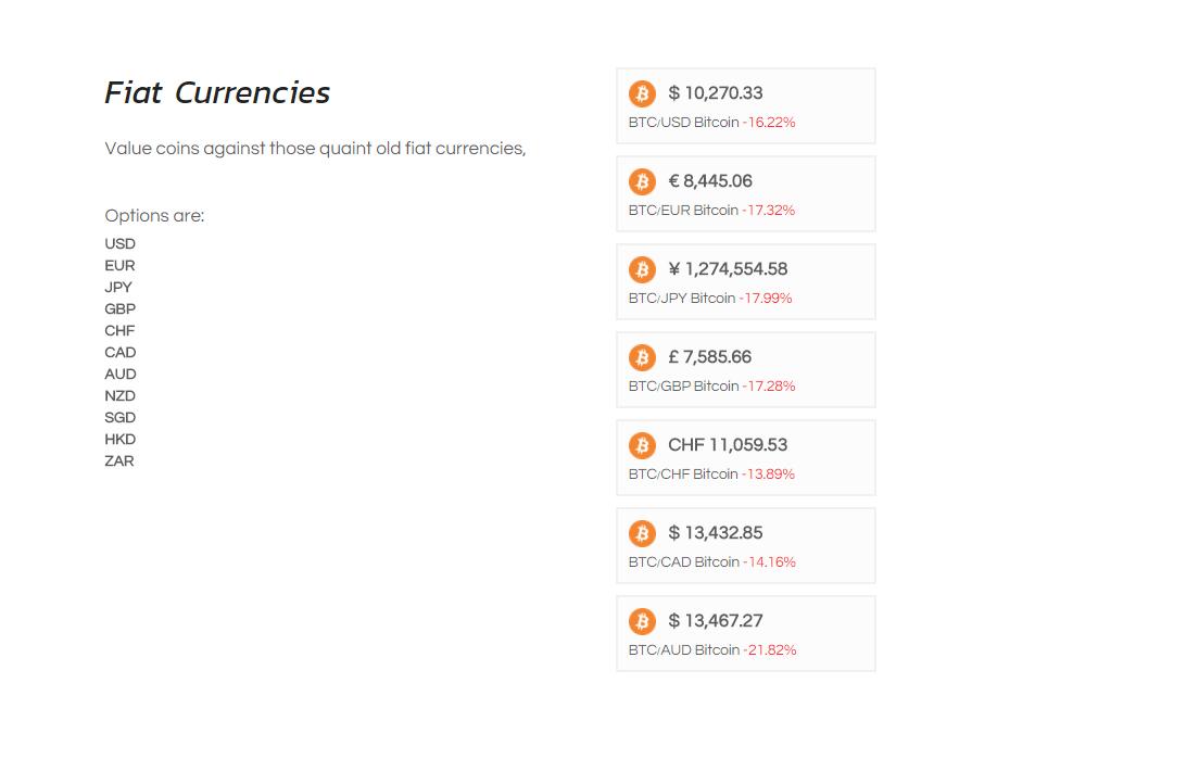 bitcoin wallet address coinbase app