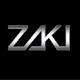ZakiArtist