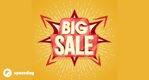 BIG SALE ITEMS