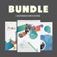 Bundle - Brochure - GraphicRiver Item for Sale