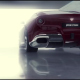 Sport Car Showroom - VideoHive Item for Sale