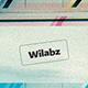 wilabz