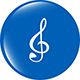 Joyful Piano & Orchestra Intro Ident