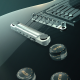 Electric Guitar - VideoHive Item for Sale