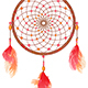 Dreamcatcher - GraphicRiver Item for Sale