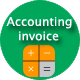 Accounting and Billing Invoice Software