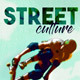 Street Culture Drawing Photoshop Action - GraphicRiver Item for Sale