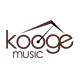 koogemusic