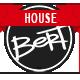 Future House - AudioJungle Item for Sale