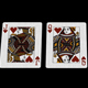 Royal Flash Card Combination - VideoHive Item for Sale