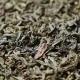 Large-leaf Black Tea - VideoHive Item for Sale