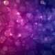 Glowing Bokeh Particles 4K - VideoHive Item for Sale
