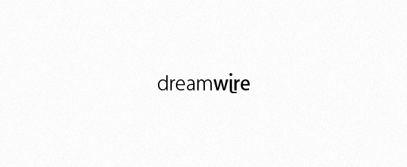 Dreamwire