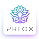 Phlox Pro - Elementor MultiPurpose WordPress Theme - ThemeForest Item for Sale