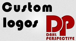 High Quality Logos