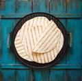 Homemade tortillas - PhotoDune Item for Sale