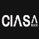 CiasaNick
