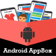 AppBox Android (Unlimited & Multipurpose Android Applications) - CodeCanyon Item for Sale