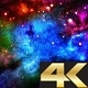 Nebula 4K - VideoHive Item for Sale