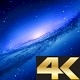 Galaxy 4K - VideoHive Item for Sale