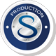 SoundMaX_Production