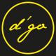 design_go