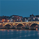 Toulouse, France - VideoHive Item for Sale
