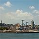 La Havana, Cuba - VideoHive Item for Sale
