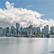 Vancouver, British Columbia, Canada - VideoHive Item for Sale