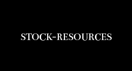Stock-Resources