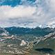 Banff, Alberta, Canada - VideoHive Item for Sale