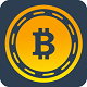 Crypto - Bitcoin Crypto Currency Drupal 8. Theme