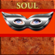 Soul Background