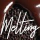 Melting - GraphicRiver Item for Sale