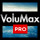 Download VoluMax - 3D Photo Animator from VideHive