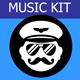 Happy Tech Kit