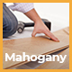 Mahogany | Flooring Company WordPress Theme - ThemeForest Item for Sale