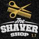 Shaver - Barbers & Hair Salon WordPress Theme - ThemeForest Item for Sale