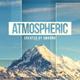 Atmospheric Slideshow - VideoHive Item for Sale